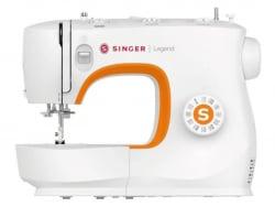 Acheter Machine à coudre Singer Legend - 339,99€ en ligne sur La Petite Epicerie - Loisirs créatifs