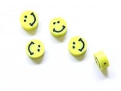 20 perles sourire