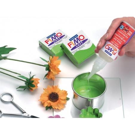 Fimo liquid gel - 50 ml Fimo - 2