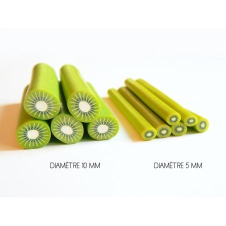 Acheter Cane pamplemousse gros diamètre - 1,39€ en ligne sur La Petite Epicerie - Loisirs créatifs
