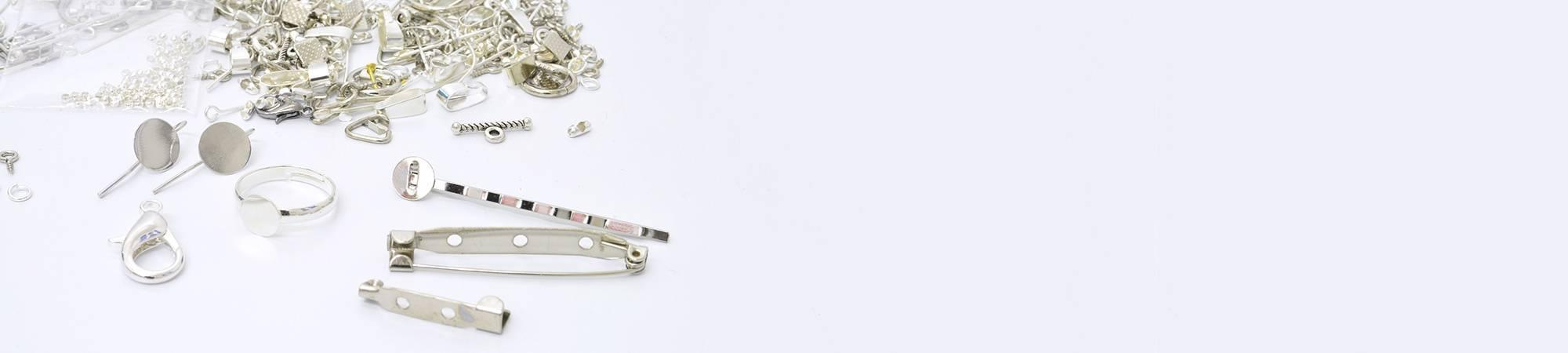 Accessoires pour téléphones