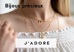 bijoux précieux