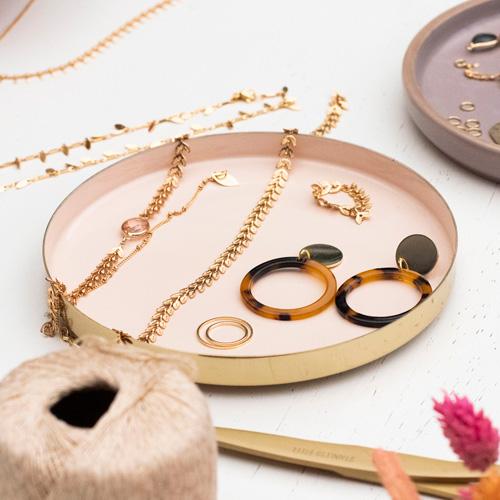 bijoux-precieux_104.jpg