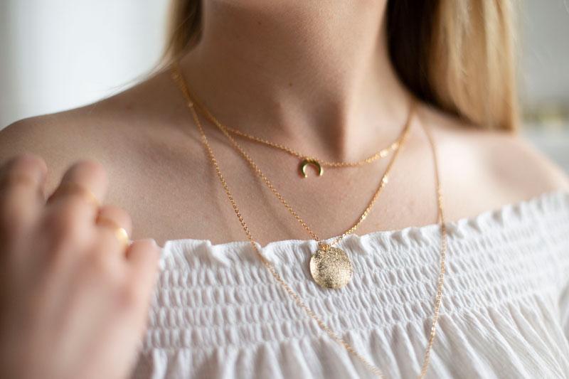 bijoux-precieux_25.jpg
