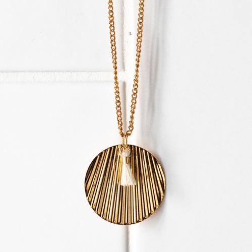 bijoux-precieux_88.jpg
