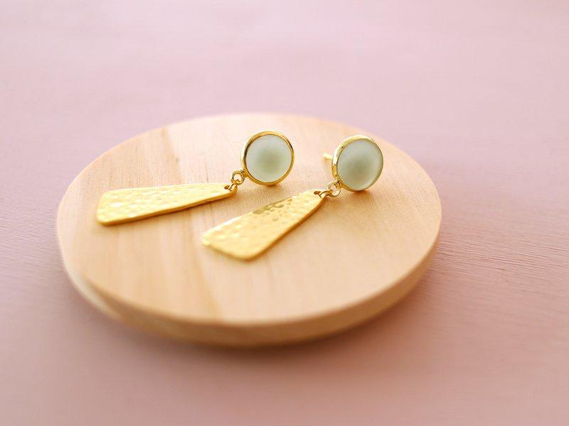 kit-bijoux-precieux-dores-a-l-or-fin-boucles-d-oreilles-raphaelle.jpg