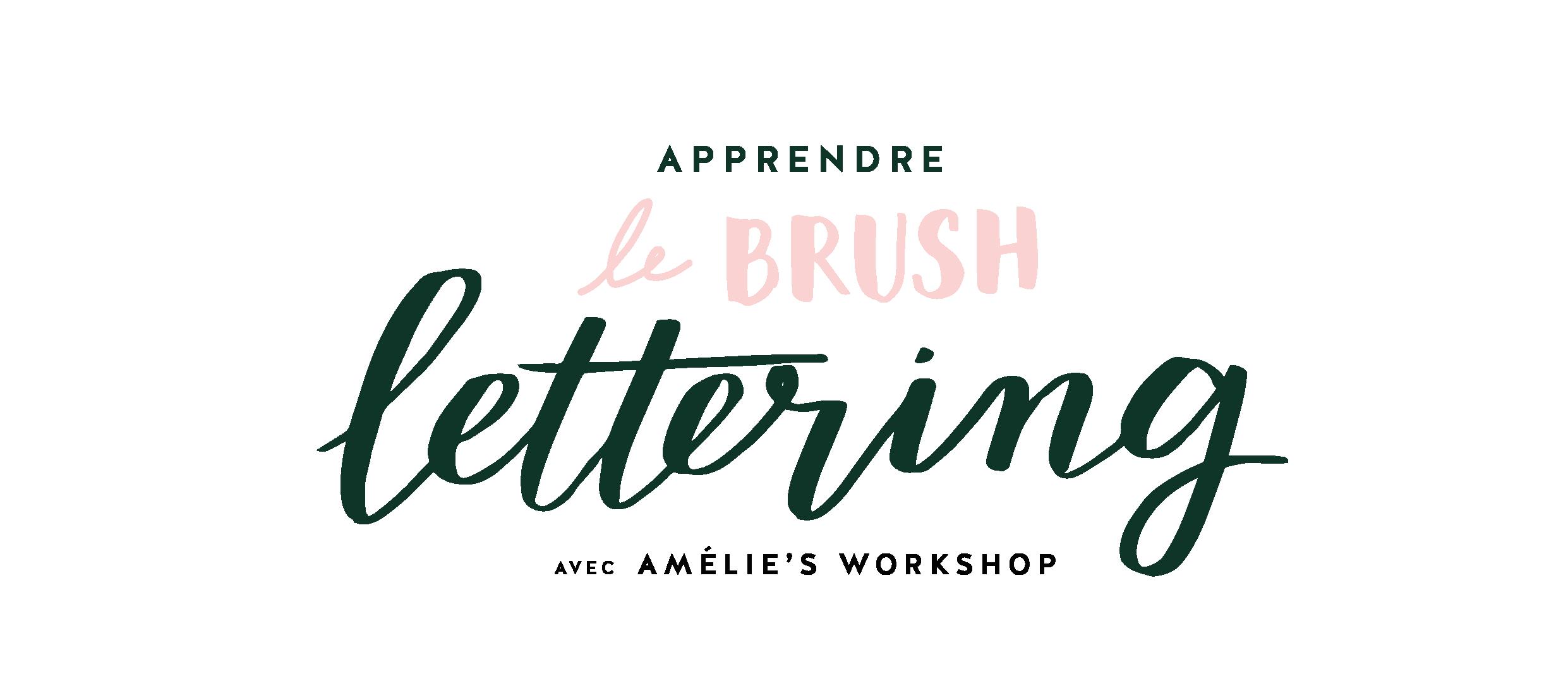 kit lettering ameliesworkshop.png