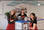 La Petite Epicerie - Vincennes